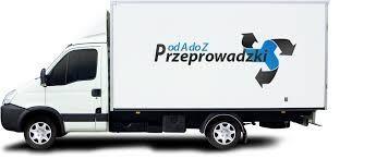 Usługi Transportowe ,Przeprowadzki , Montaże ! Tanio ! Solidnie!24/7