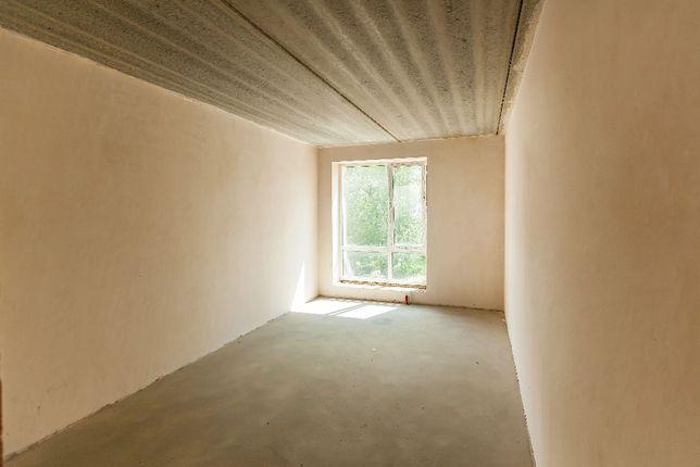 Продам 1 ком. квартиру в 3 этажном доме с ДОКУМЕНТАМИ. Панорамные окна