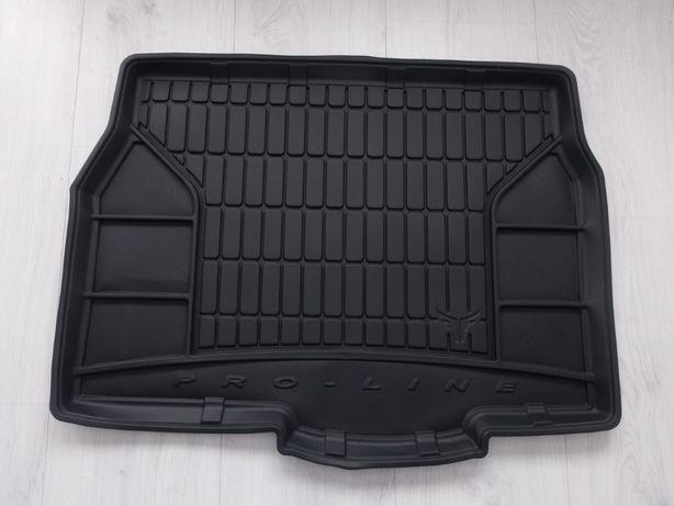 Mata Wykładzina bagażnika OPEL Astra III H Rok 04-14 Hatchback