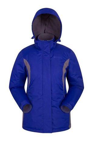 Женская лыжная куртка Mountain Warehous