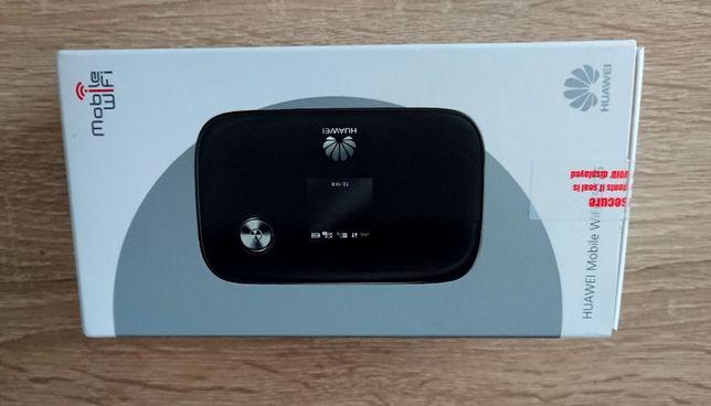 Router bezprzewodowy z modemem Huawei E5776s-32 WiFi 3G/4G HSPA+LTE