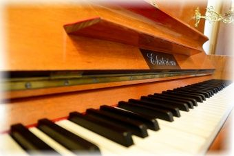 Organista/Pianista/Zespół/Muzyk na Ślub