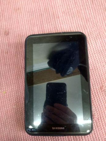 Samsung Galaxy tab 7 2 P3110