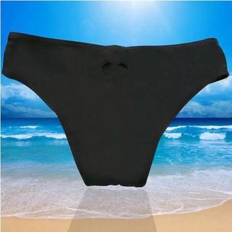 Stringi Majtki Bikini Nowe strój kąpielowy
