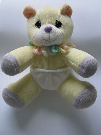 """Красивый Мишка """"Тедди"""""""