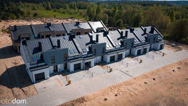 Osiedle nowych domów*gotowe do odbioru!!!*