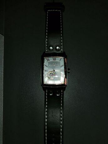 Муржкие наручные часы Jacques lemans (1-1610)
