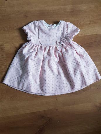 Sukienka Mayoral, rozmiar 80