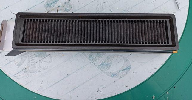 Воздушный фильтр нулевого сопротивления K&N 33-2925