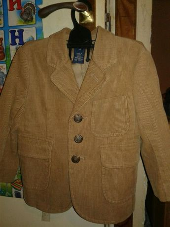 Продам пиджак Polo Ralph Lauren