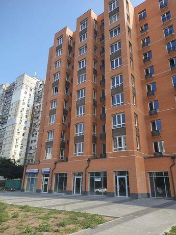 Продам квартиру 48 кв.м. в СанСити на Левобережном -3