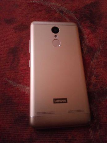 Lenovo k6 Power używany