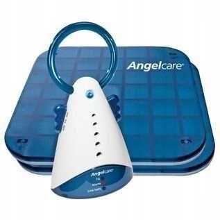 Angelcare Monitor Oddechu Ac-300