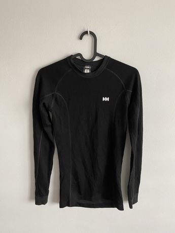Helly Hansen longsleeve top