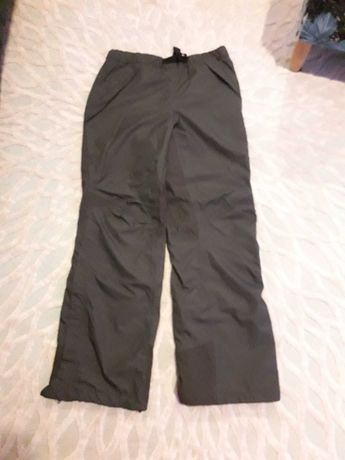 Spodnie trekkingowe Didriksons 1913 M