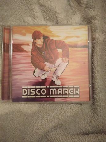 Disco Marek płyta(lord kruszwil)