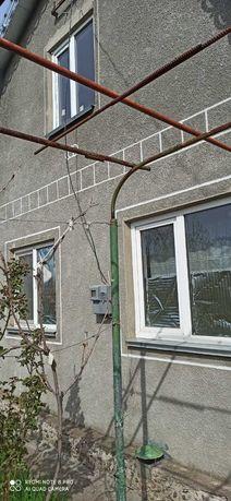 Продам дом-дачу Степовое