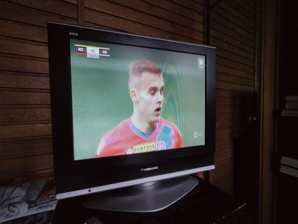 TV LCD 20 cali full hd