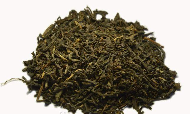 Красный элитный китайский чай в ассортименте