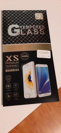 Huawei p8 lite szkło hartowane