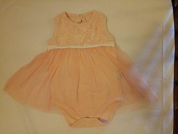 Плаття, платье для дівчинки