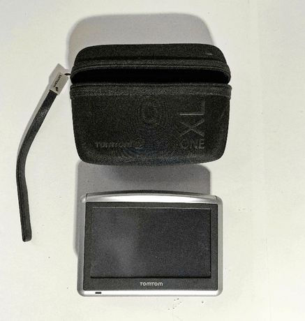 TomTom One XL 4S00.000 ENVIO GRATIS