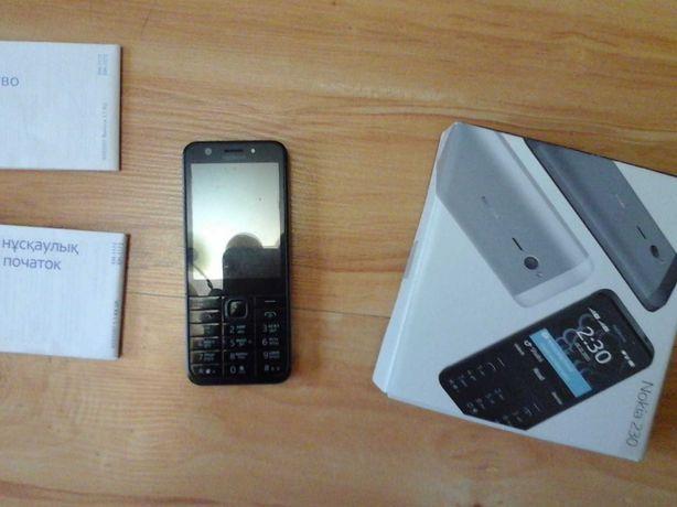 Продам телефон Nokia 230