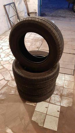 Продам шины  Cordiant spor2 174/70 R13