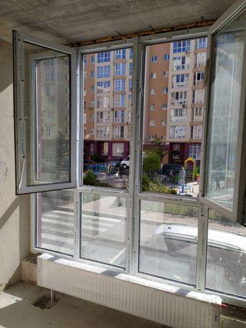 Продаю 2-ком квартиру в новострое, 65 кв.м. Соф. Борщаговка