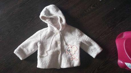 одежда для малышей, от рождения до года