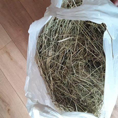 Продаю сено для гризунов. Кроликов, Свинок и других животних.