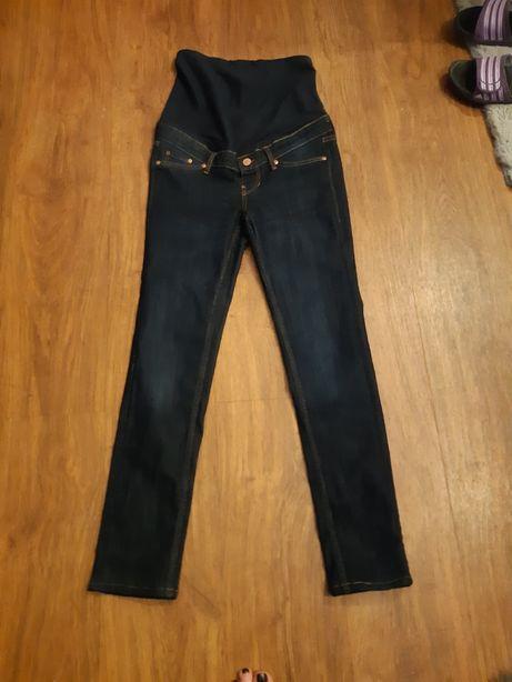 Spodnie ciążowe H&m Nowe