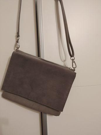 H&M torebka, jak nowa