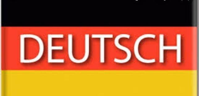 Переводчик немецкий французский
