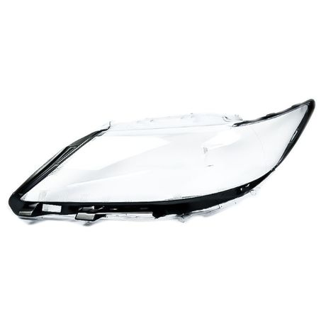 Klosz szkło reflektora, lamp Lexus ES240/ES250