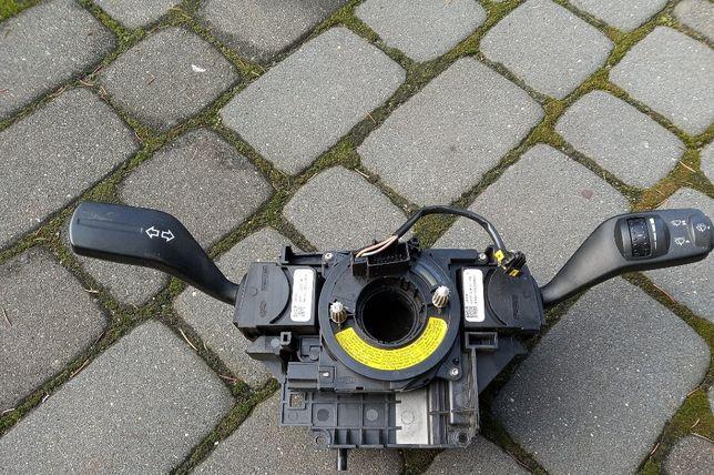 Mondeo MK4 Maneka przełącznik zespolony