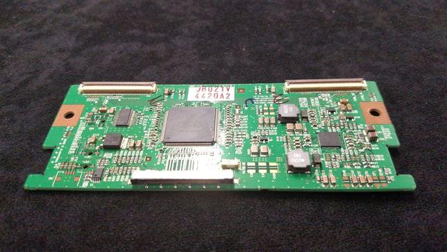 T-Con board 6870C-0243C , LC420WUN-SBC1 , TC-L42U12