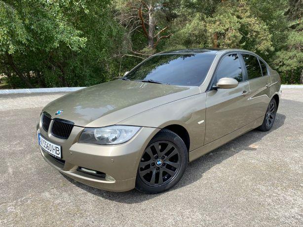 BMW 318i Хорошая цена!