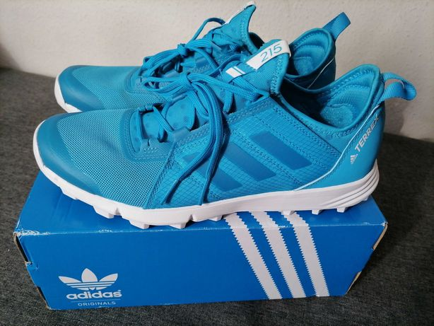 Buty Adidas Terrex 215