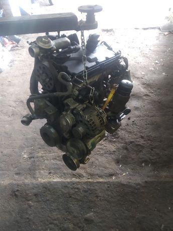 Ремонт авто, ДВС, КПП, ходовой, тормозной системы, АБС...