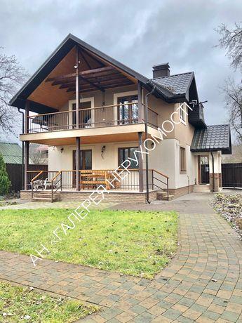 Оренда комфортного житлового будинку за 1490$