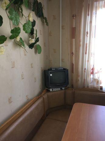 Сдам квартиру студию Пекарня Бровары