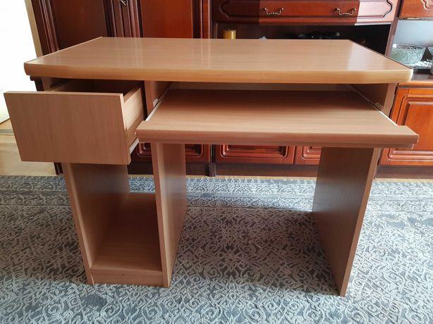 Biurko używane sprzedam