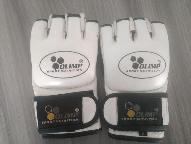 Перчатки для смешанных единоборств ММА