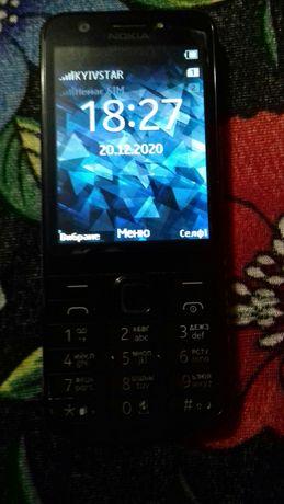 Мобільний телефон NOKIA