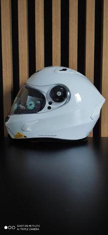 Kask X-Lite X-803 START 3 'M FV