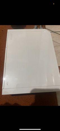 Nintendo Wii nova