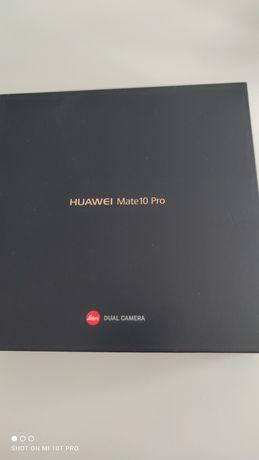 HUAWEI MATE 10 PRO BLA-L29 6GB 128GB Titanum Gray