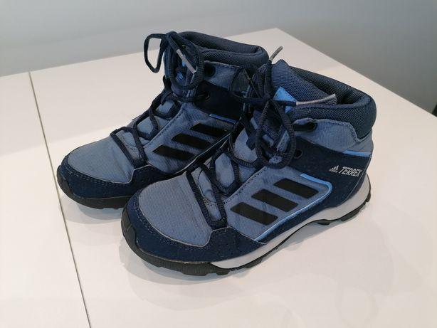 Buty Adidas Terrex rozm 31