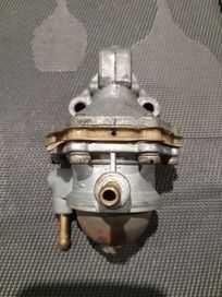 Pompka paliwowa Polmo ,Fiat 126p